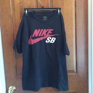 Nike SB T- shirt